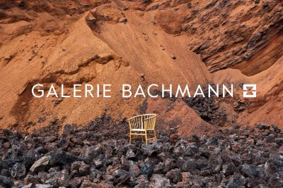 5.galerie-bachmann