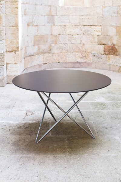 Table - Design Vincent Gallix