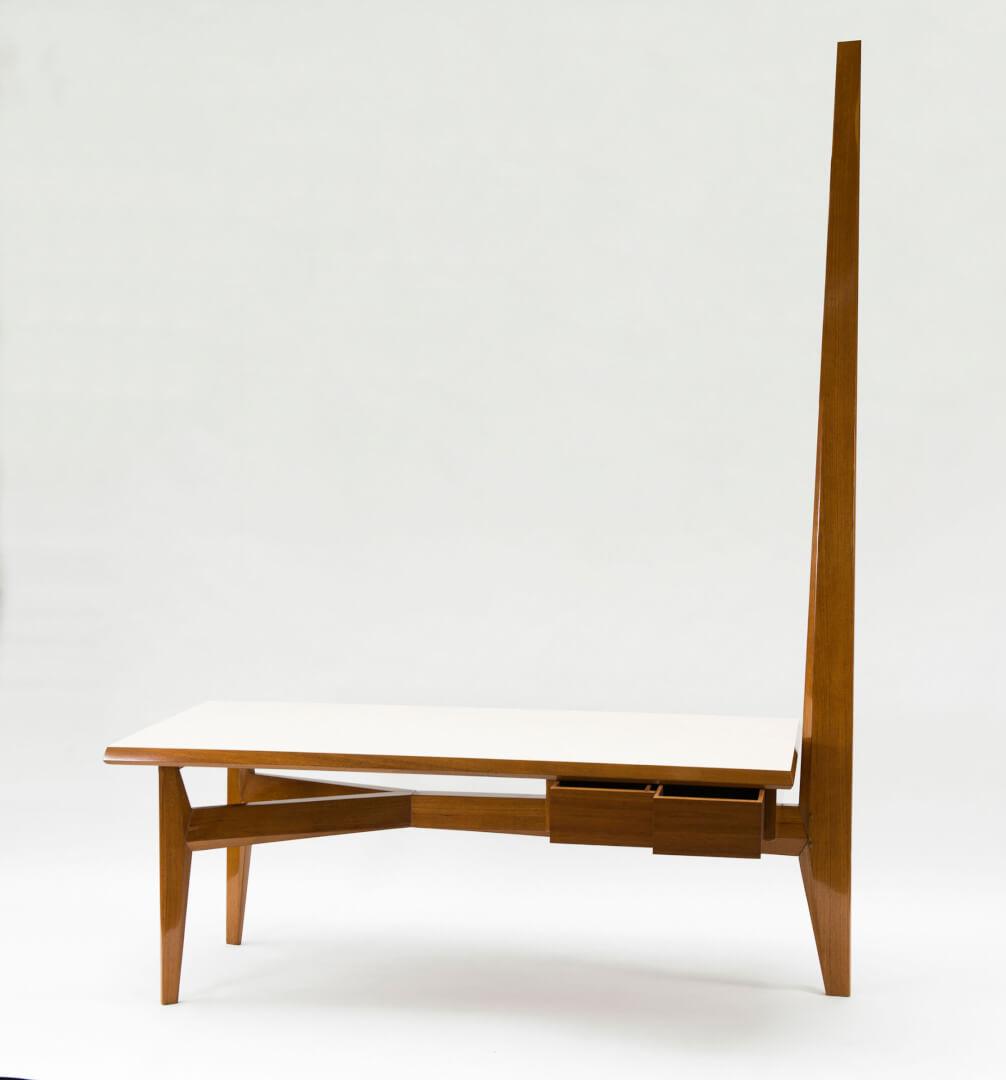 Galerie Jungmann Strasbourd