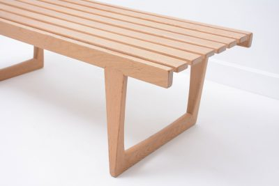 table-basse-Japan-Sandstroem-DANK