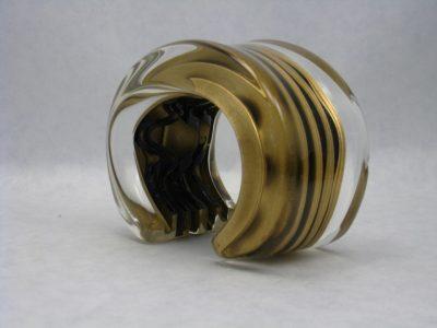 Bracelet Vintage Floride