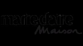 Marie Claire Maison est partenaire des Puces du Design.