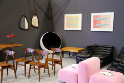 WEB-Cabinet-Rooms-Les-Puces-Du-Design-Fabien-Bonillo